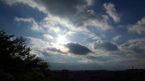 20080503 昼間の空
