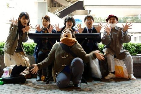 20141029 新谷隼平-9