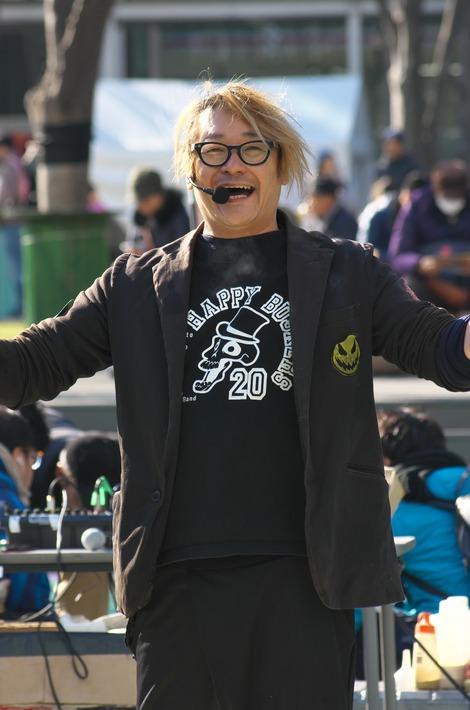 20190113 芸人まこと-3