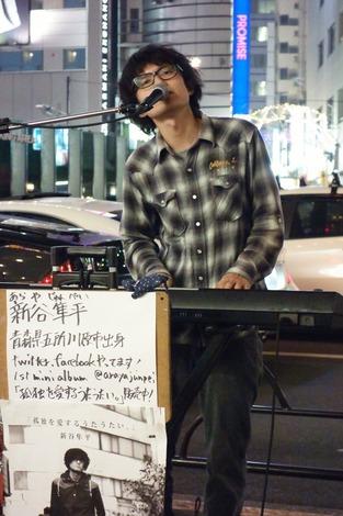 20141002 新谷隼平-9
