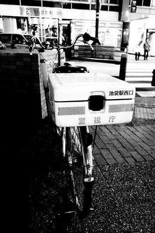 20140926 新谷隼平-4
