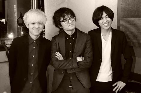 20151030 岩船ひろき新谷隼平小関峻-2
