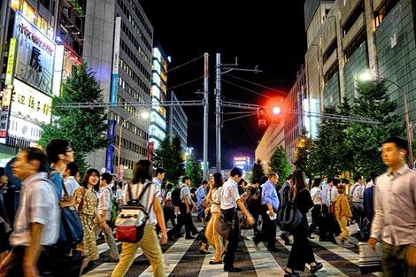 20170921 Nishishinjuku1