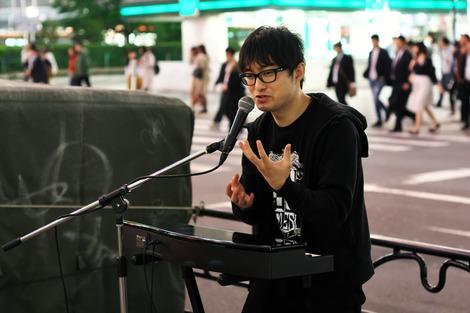 20180420 新谷隼平6