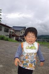 20080623 KAITO