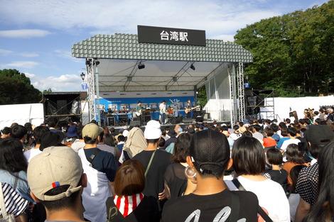 20180923 TAIWANPLUS-3