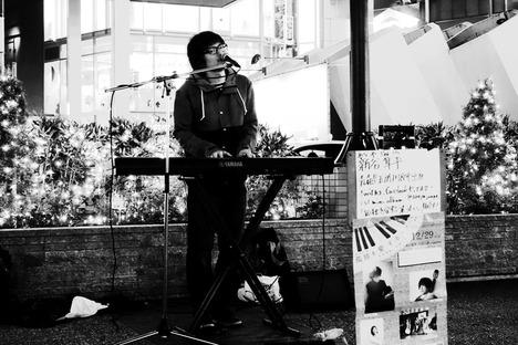 20141128 新谷隼平-1