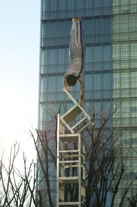 20190113 中国雑技芸術団-8