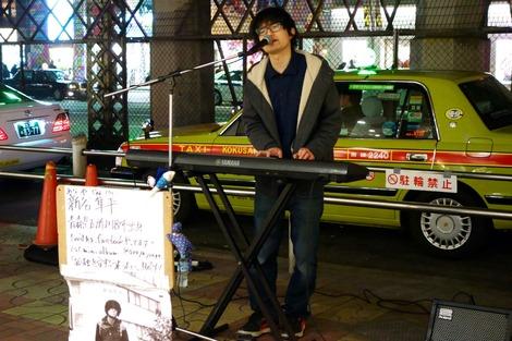 20150212 新谷隼平-2A