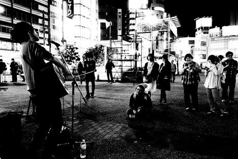 20140927 小関峻-1