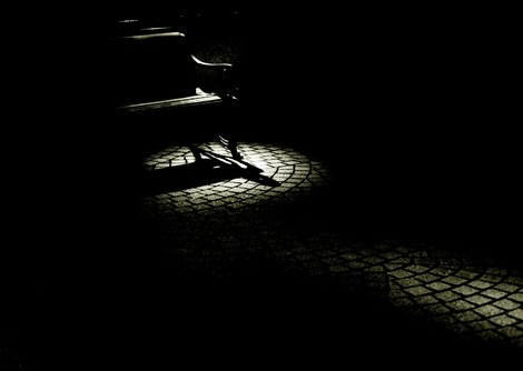 「Shadows」