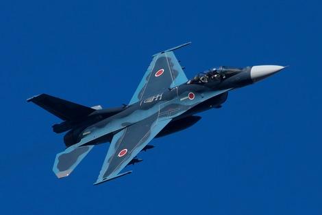 20171103 F-2帰投-2