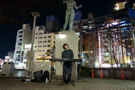20141219 新谷隼平-1