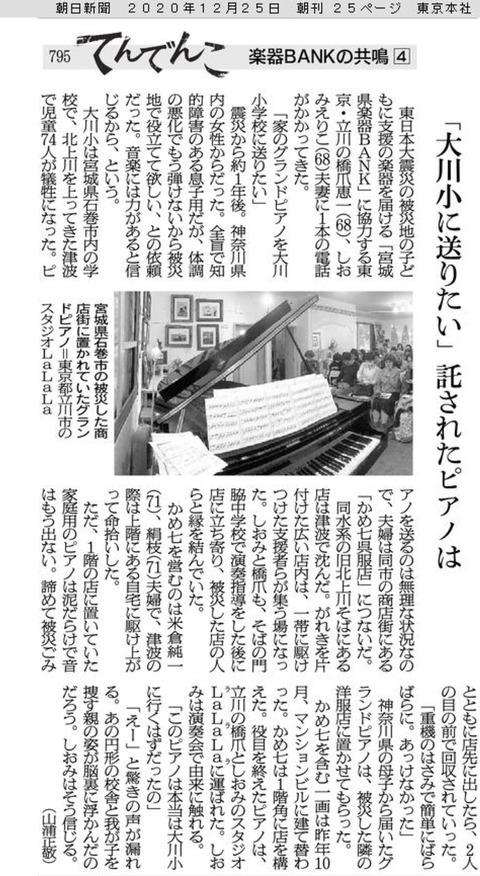4楽器BANKスクラップ④