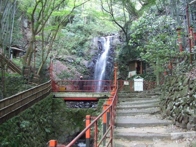 http://livedoor.blogimg.jp/elle_riki_travel/imgs/0/f/0fb98e0b.jpg