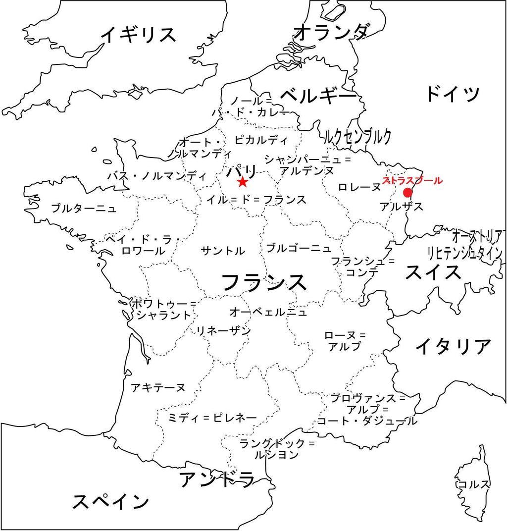 白地図 ヨーロッパ 白地図 フリー : ユーレイル・グローバルパス ...