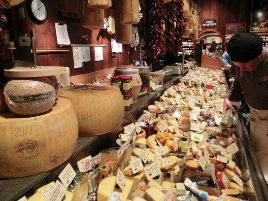 sattuiチーズ