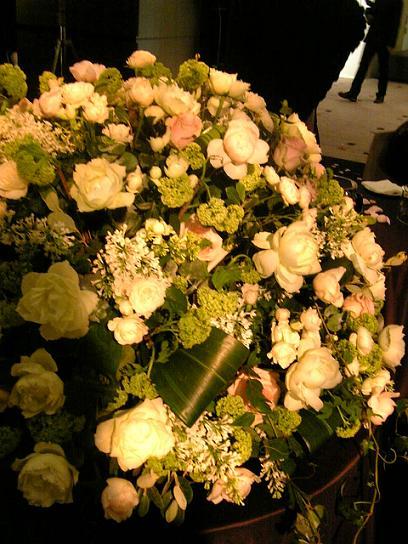 cotooお花