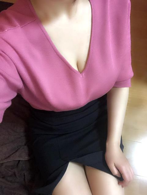 S__13901832