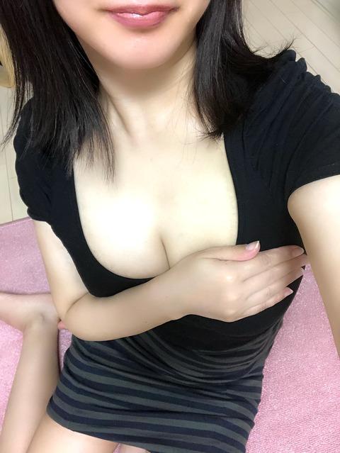 S__15360005