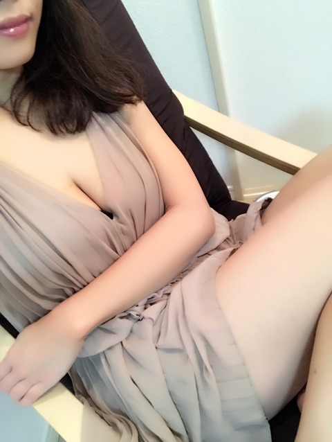 S__95141893