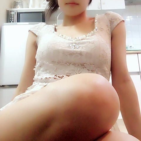 S__17801221
