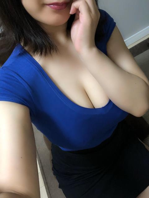 S__7356422