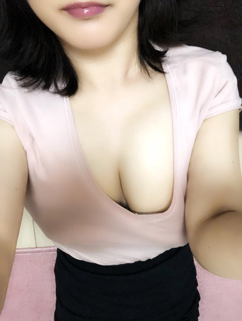 S__5799941