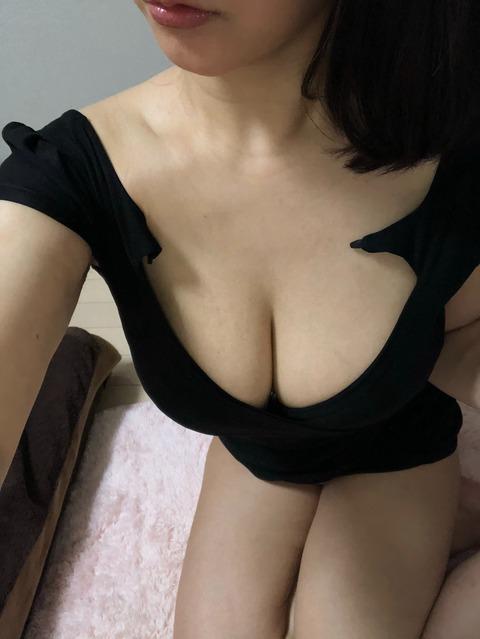 S__10223631