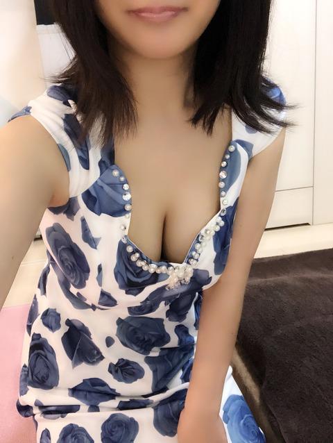 S__4595715