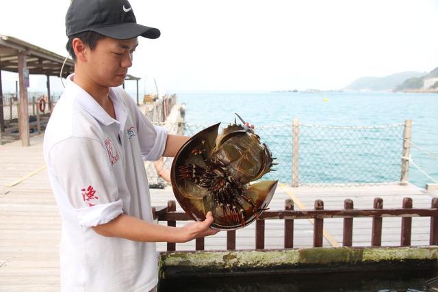 fisherfolk02