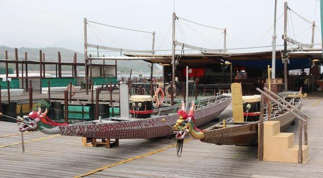 fisherfolk11