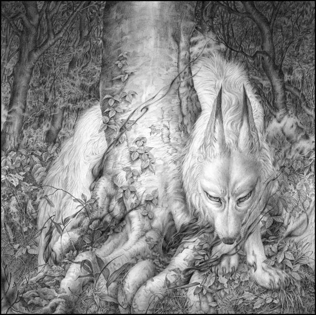 wolf_800f