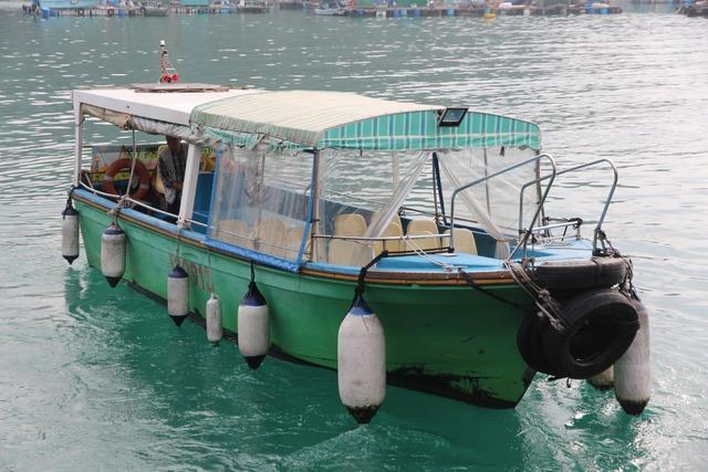 fisherfolk15