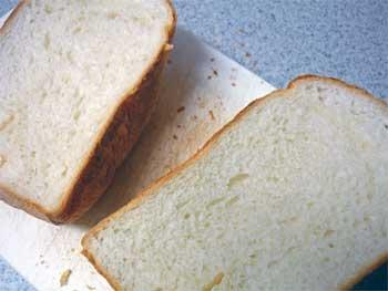 HB食パン2