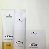 KUR200610-07