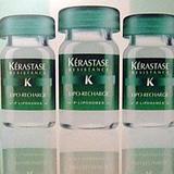 KERASTASE200610-07