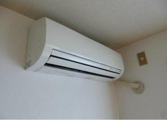 立川エアコン