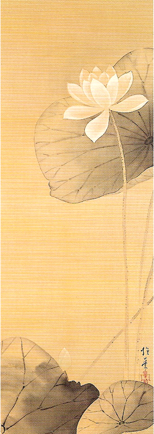 酒井抱一の画像 p1_8