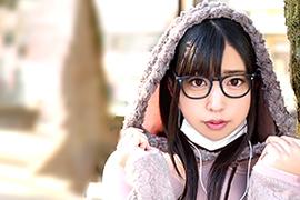 メジャーデビューを夢見る美少女地下アイドルと奴隷契約!