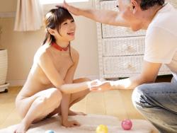 天使もえ 恵比寿マスカッツの人気アイドルがワンちゃんになってもうたwwww(動画あり)