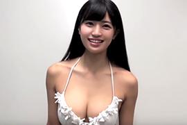 高崎聖子(高橋しょう子) 5/1発売!今から待ち遠しい「たかしょー」のグラビア動画