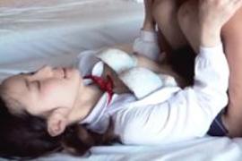 【個人撮影】嫌がるJKに無理やり中出し。軽い気持ちで円光する少女の末路…