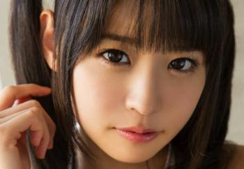 【ロリ】「出ちゃうよぉ…」アイドル美少女がデカチンねじ込まれて赤面失禁イキwさくらゆら