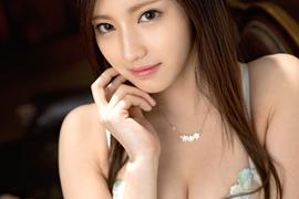 2014年ナンバーワンAV女優がヨダレを垂らしまくって乱れるAVがクッソヌケる【桃谷エリカ】