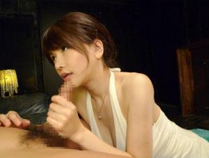 【沖田杏梨】ソープで泡奉仕を強要させられる爆乳女教師!