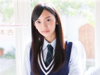 【女子校生 JK】「恥ずかしぃよぉ…」清純は彼女辻本杏とラブエロハメ撮り三昧