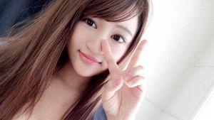 元NMB48松田美子、MUTEKIからS1に電撃移籍し濃厚大乱交解禁キタ━━━━ww