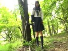 女子校生の羞恥無料H動画。地味な清純系の女子校生がお小遣い欲しさにリモコンローター仕込まれ羞恥プレイでトロトロ