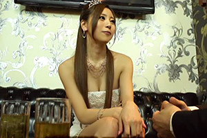 【エロ動画】太客だけが入室できる恵◯寿のVIPルームの実態がガチヤバな件